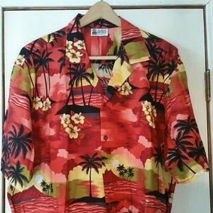 aloha republic